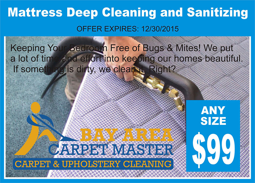 Service master carpet cleaning coupons
