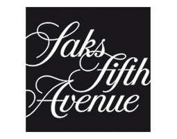sax 5th avenue coupon