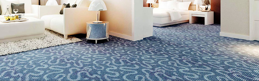 Bay Area Carpet Master Carpet And Upholstery Cleaning